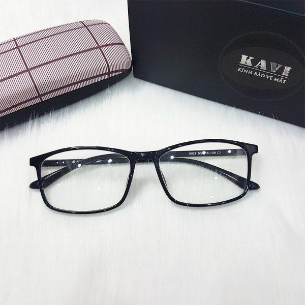 Kinh Kavi KV014