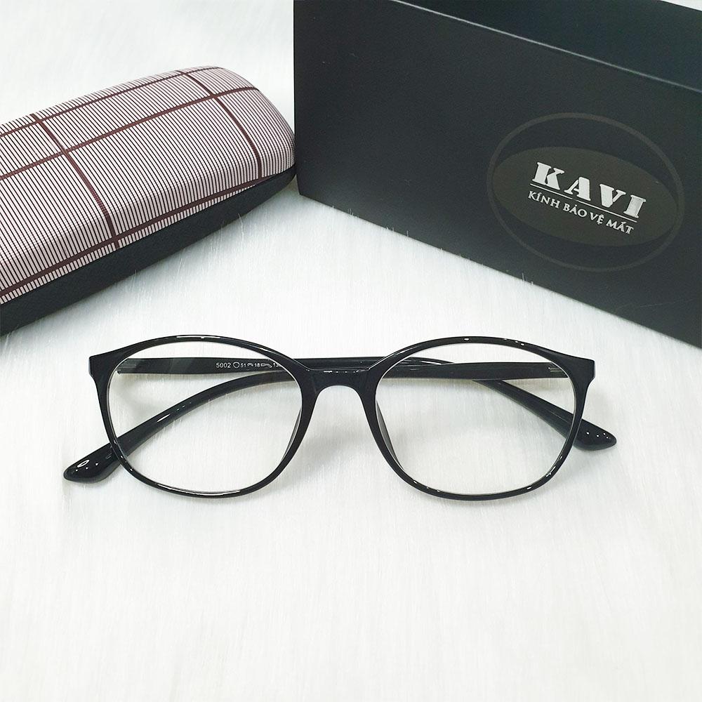kính bảo vệ mắt KAVI KV009