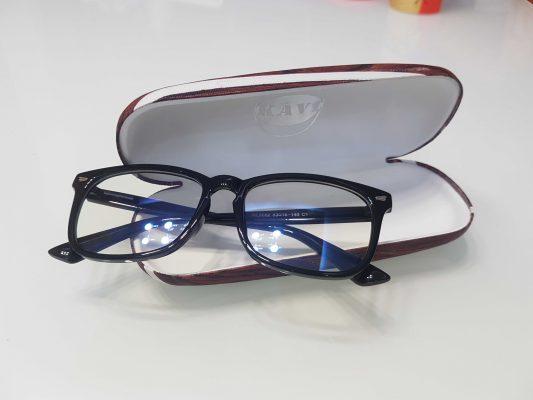 kính bảo vệ mắt kv009 3