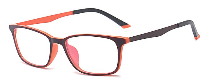 kính bảo vệ mắt nữ kv018