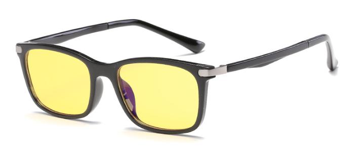 kính bảo vệ mắt kv024